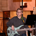 fall-recital-pix