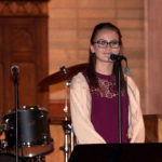 fall-recital-pix-9